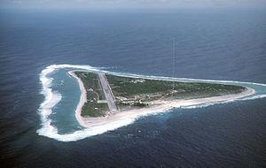 300px-Marcus_Island_DF-ST-87-08298.jpg